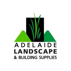 Adelaide Land Scape Supplies